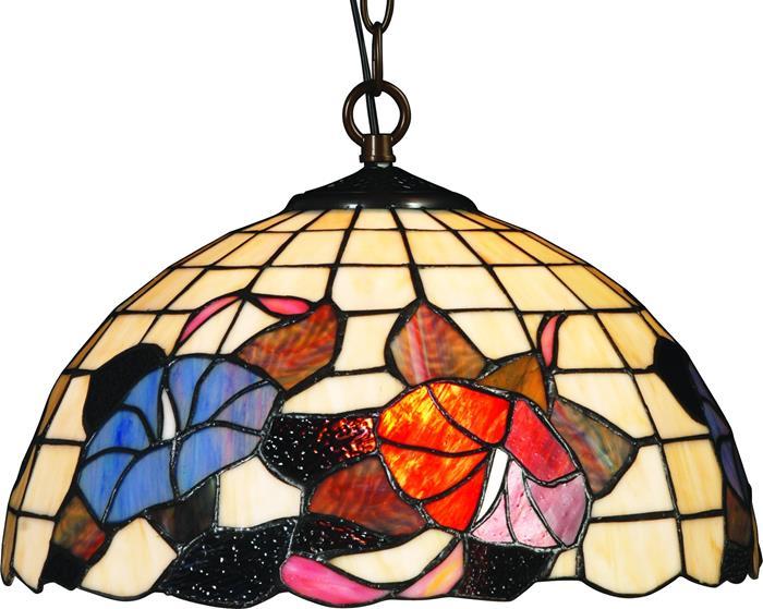 Подвесной светильник Arte Lamp Bouquet
