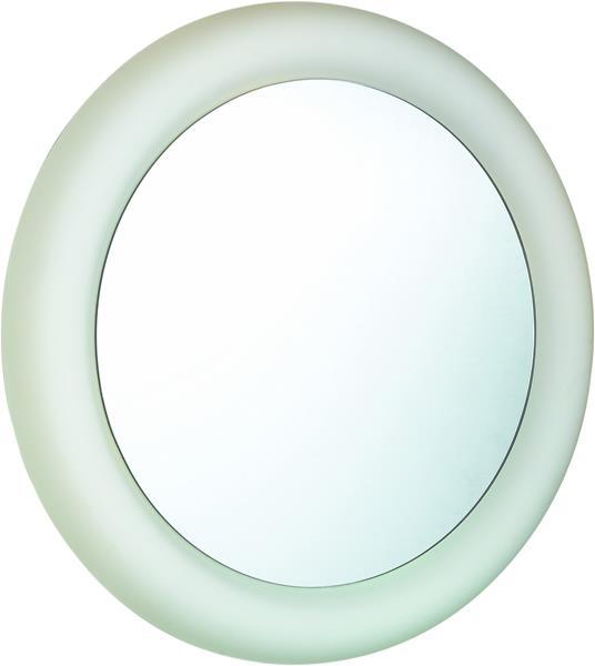 Зеркало Arte Lamp Aqua
