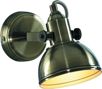 Бра Arte Lamp Martin