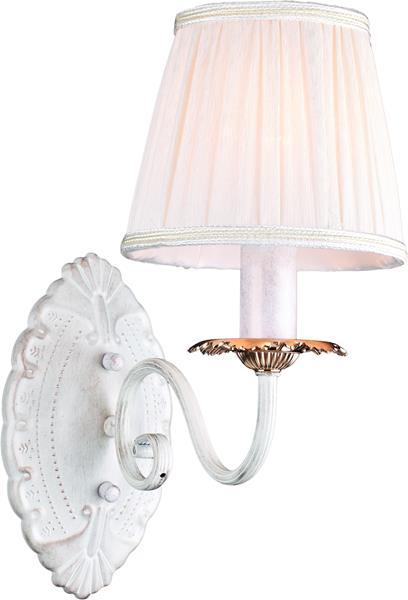 Бра Arte Lamp Felicita