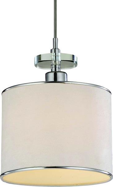 Подвесной светильник Arte Lamp Furore
