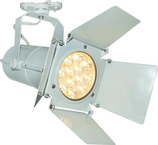 Светильник для трек-системы Arte Lamp Track Lights