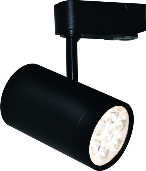Светильник для трек-системы Track Light Arte Lamp
