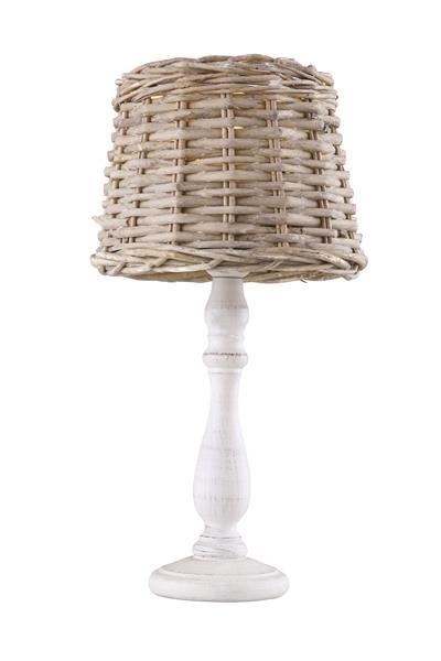 Настольная лампа Arte Lamp Villaggio