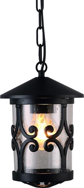 Уличный светильник Arte Lamp Persia