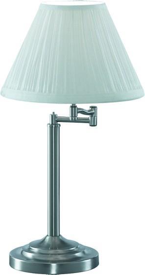 Настольная лампа Arte Lamp California