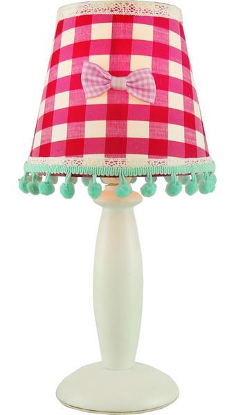 Детская настольная лампа Arte Lamp Provence