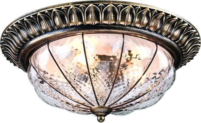 Светильник Arte Lamp San marco