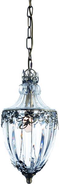 Светильник Arte Lamp Brocca