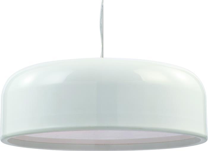 Светильник Arte Lamp Paleolus