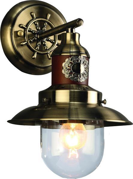 Бра Arte Lamp SAILOR