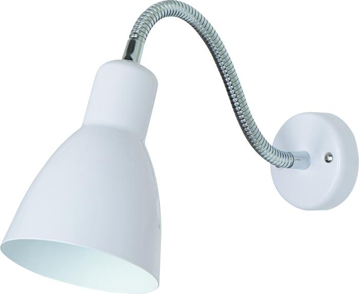 Бра Arte Lamp MERCOLED A5048AP-1WH