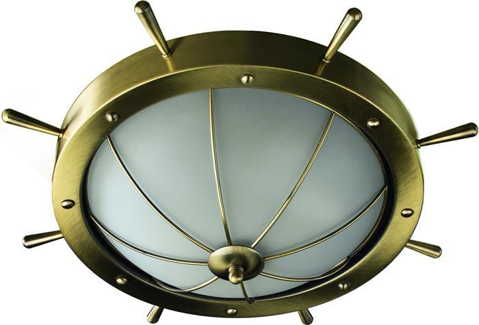 Светильник потолочный Arte Lamp San marco