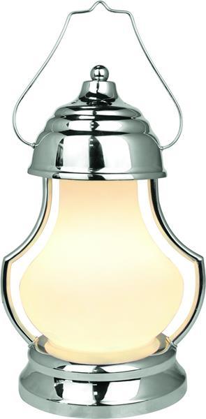 Настольная лампа Arte Lamp LUMINO