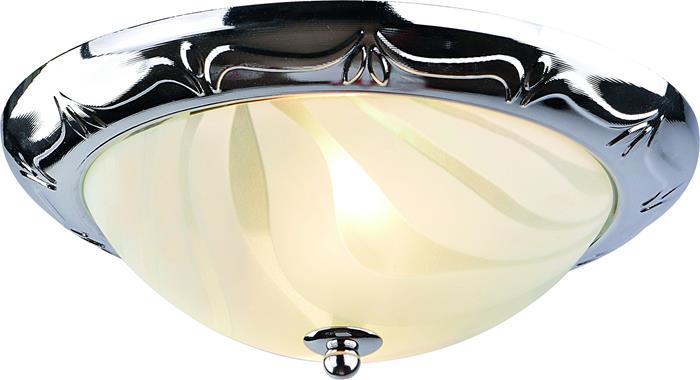 Светильник потолочный Arte Lamp ALTA