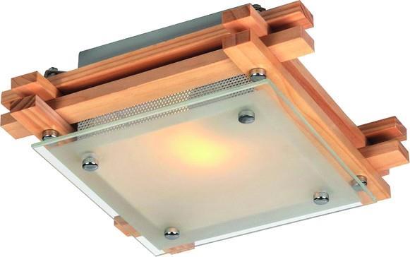 Светильник потолочный Arte Lamp ARCHIMEDE