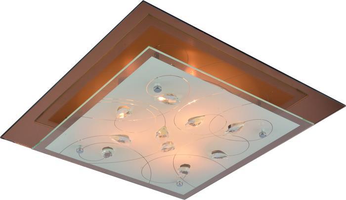 Настенно-потолочный светильник Arte Lamp TIANA