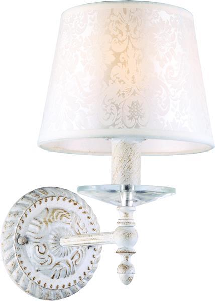 Бра Arte Lamp Granny
