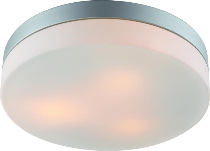 Светильник потолочный Arte Lamp Aqua