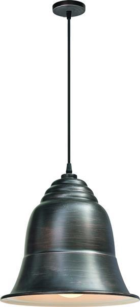 Подвесной светильник Arte Lamp TRENDY