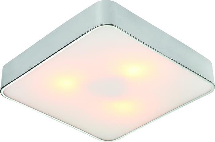 Светильник потолочный Arte Lamp COSMOPOLITAN