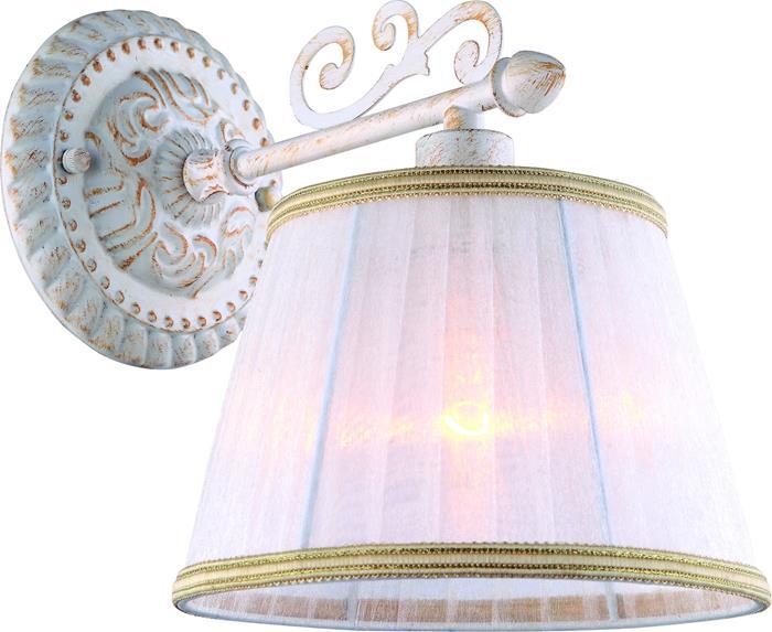 Бра Arte Lamp JESS