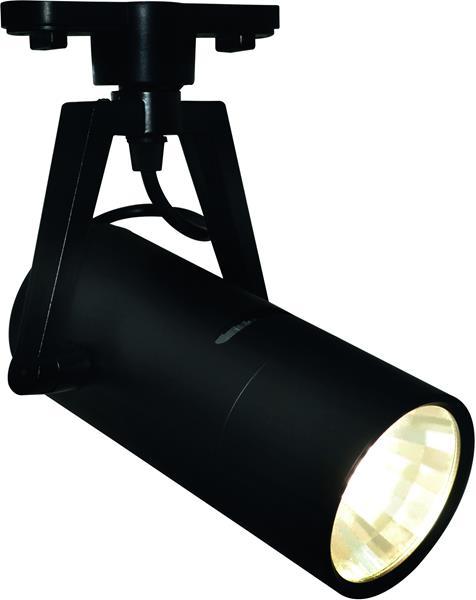 Спот Arte Lamp Track Lights
