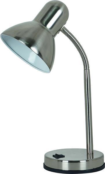 Настольная лампа Arte Lamp COSY