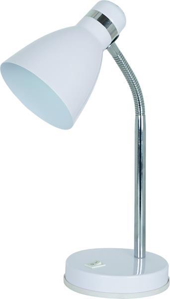 Настольная лампа Arte Lamp MERCOLED