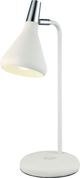 Настольная лампа Arte Lamp CICLONE