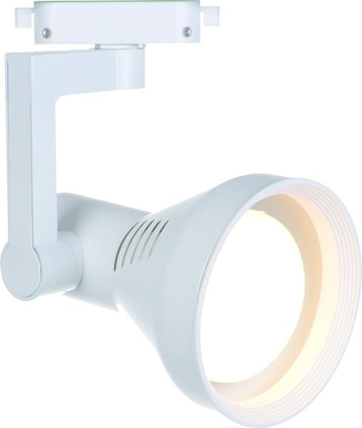 Прожектор Arte Lamp Track Lights