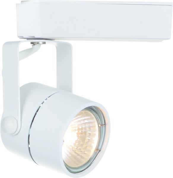 Точечный светильник Arte Lamp Track Lights