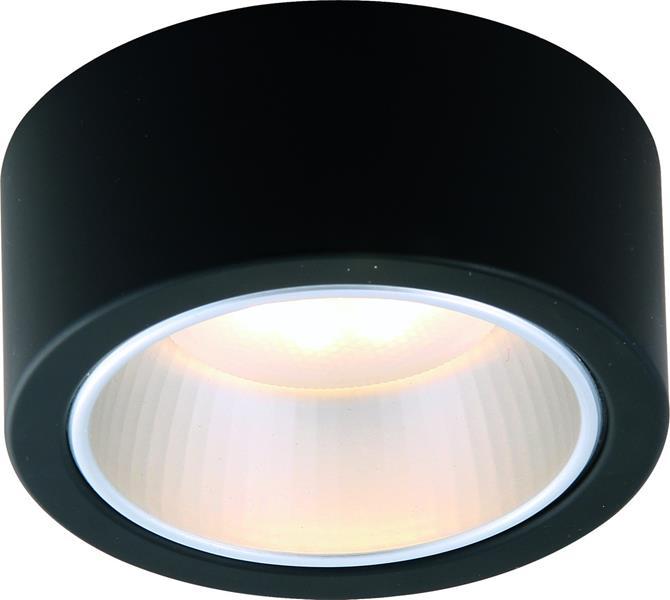 Точечный светильник Arte Lamp EFFETTO