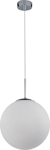 Подвесной светильник Arte Lamp VOLARE