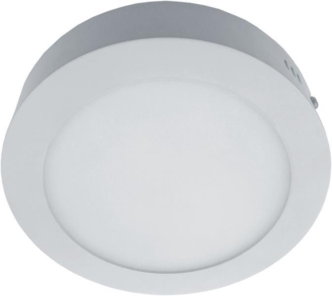 Точечный светильник Arte Lamp ANGOLO