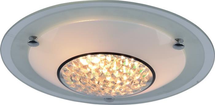 Настенно-потолочный светильник Arte Lamp GISELLE