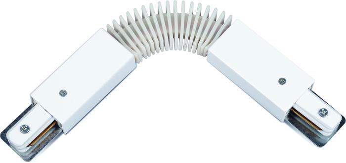 Коннектор для шинопровода Arte Lamp TRACK ACCESSORIES