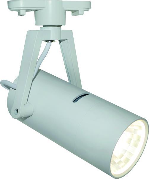 Спот на трек Arte Lamp Track Lights