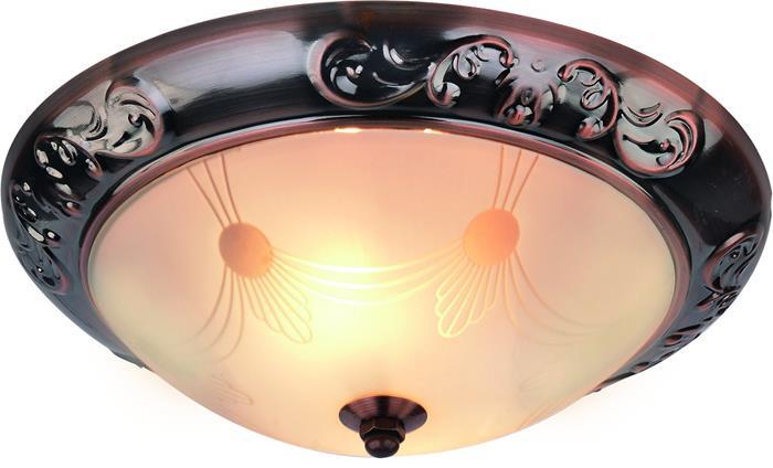 Светильник потолочный Arte Lamp