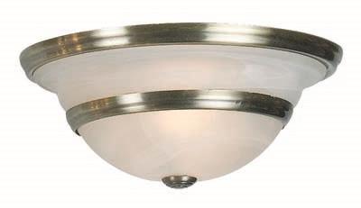 Потолочный светильник Globo TOLEDO