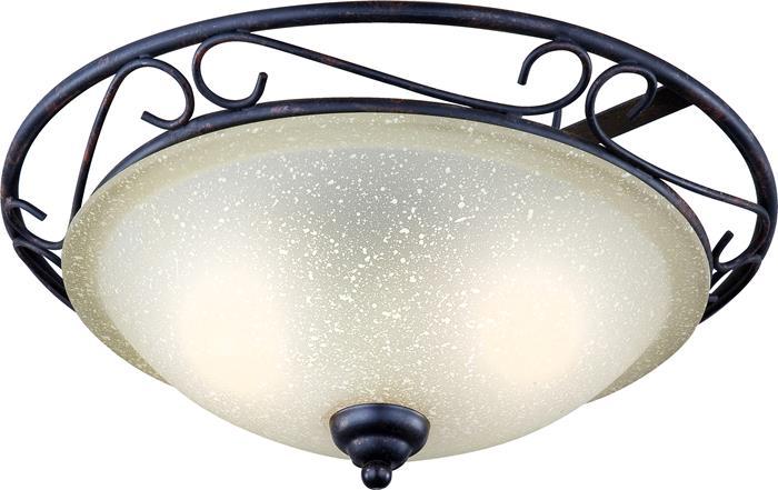 Потолочный светильник 4413-2 Globo