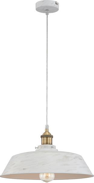 Светильник подвесной Globo 15068