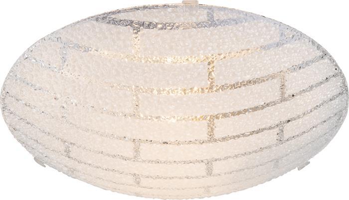 Потолочный светильник Globo Calimero