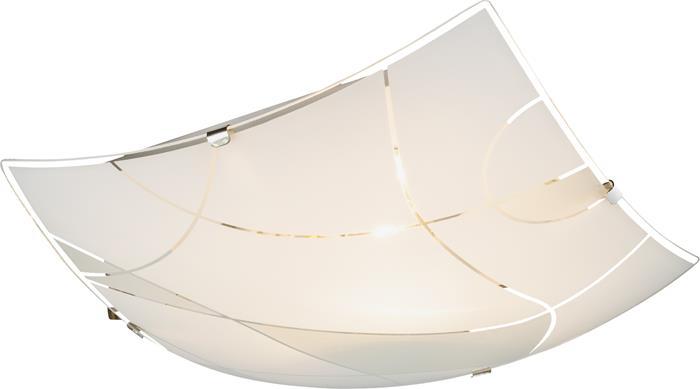 Потолочный светильник Globo Paranja