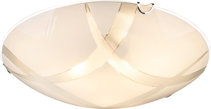 Потолочный светильник Globo 403