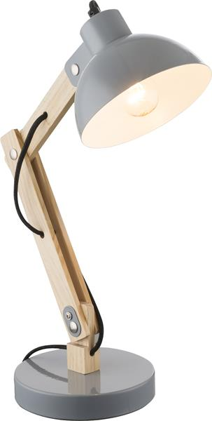 Настольная лампа Globo 215