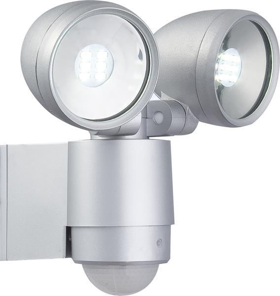 Прожектор Globo 34105-2S Radiator II