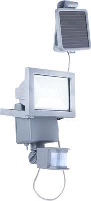 Прожектор Globo 3716S