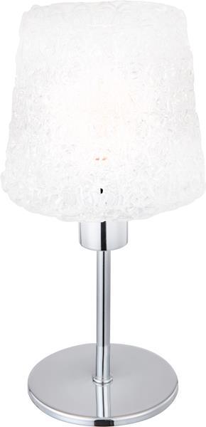 Настольная лампа Globo 24696 Imizu