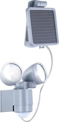 Прожектор Globo 3715S
